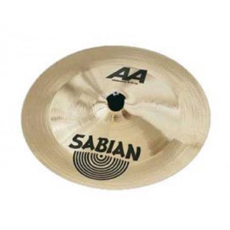 Sabian 21616B 16 Chinese SABIAN
