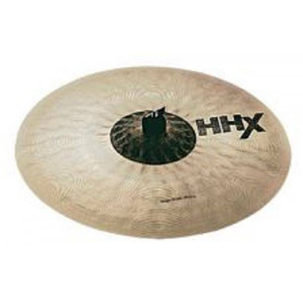 "Plato 11892XB 18"" X-Treme Crash SABIAN"