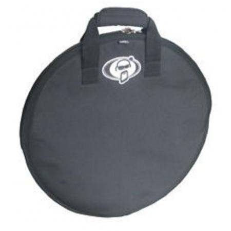 Protection Racket 602200 Funda platos