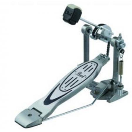 Pearl P890 pedal