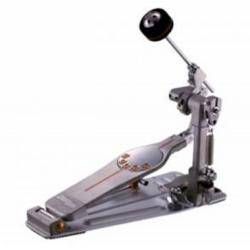 PEARL P3000D ELIMINATOR DEMON DRIVE PEDAL