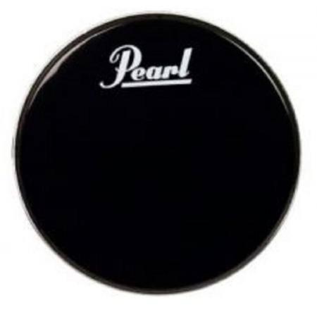 """Pearl 18"""" EB18BDPL Parche"""