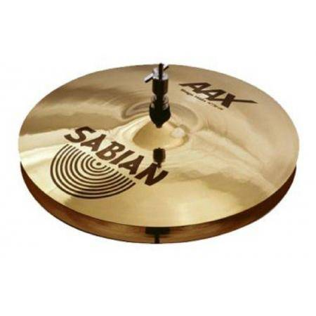 "SABIAN 21402XB 14"" STAGE HATS"