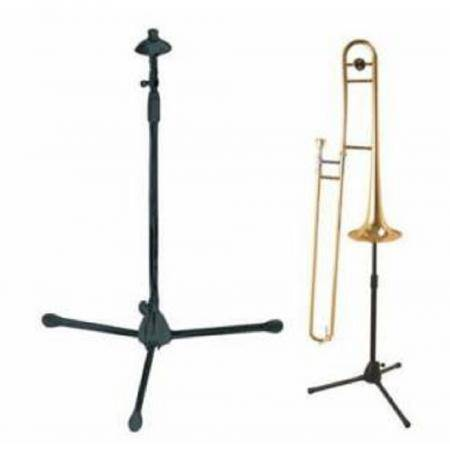 SOPORTE TROMBON TS7101B ON STAGE