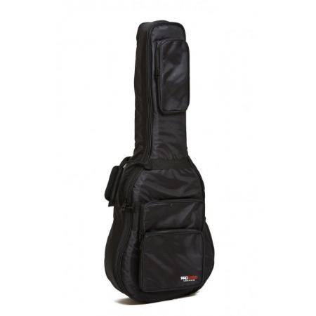 PROBAG FUNDA GUITARRA CLÁSICA 30MM ACOLCHADO
