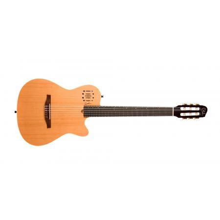GODIN GUITARRA MULTIAC NYLON ENCORE SG