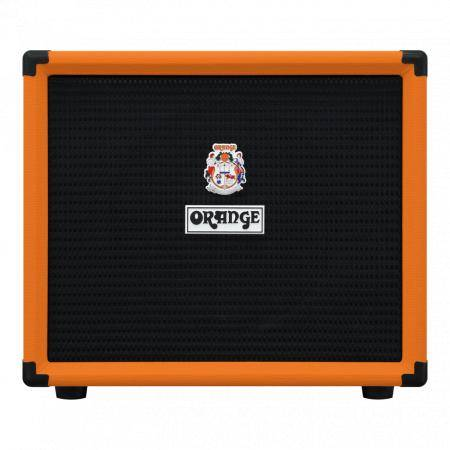 ORANGE OBC112 PANTALLA AMPLIFICADOR BAJO