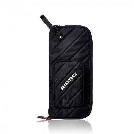 MONO STUDIO STICK BLACK FUNDA