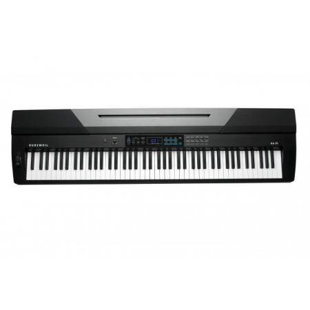 KURZWEIL KA70 PIANO DIGITAL 88 TECLAS