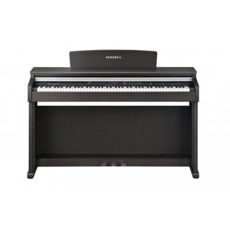 KURZWEIL KA150 PIANO DIGITAL 88 TECLAS