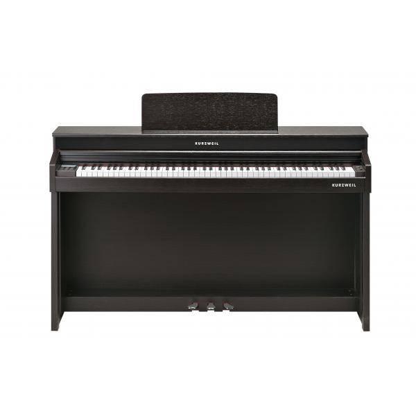 KURZWEIL CUP320 PIANO DIGITAL