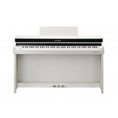 KURZWEIL CUP320 BLANCO PIANO DIGITAL