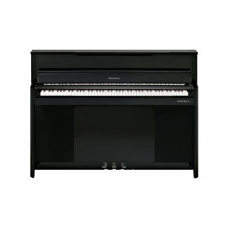 KURZWEIL CUP1 PIANO DIGITAL VERTICAL