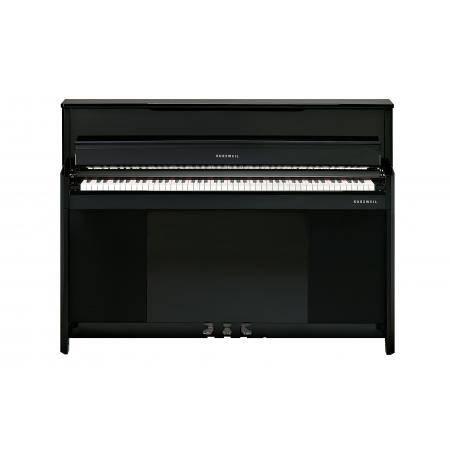 KURZWEIL CUP1 PIANO DIGITAL VERTICAL