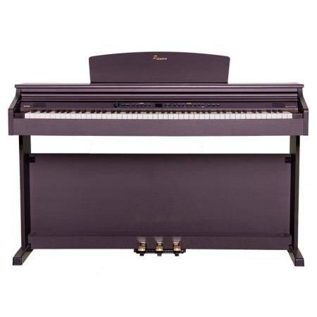 PIANOVA P-141 RW PIANO DIGITAL