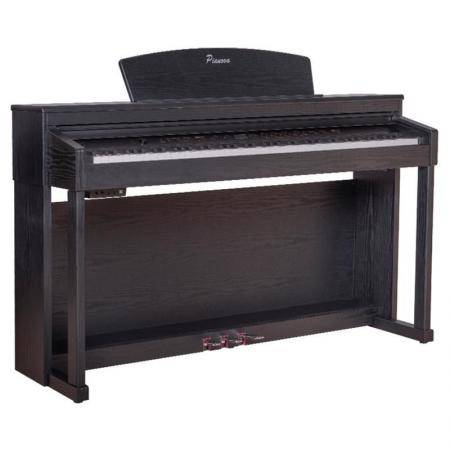 PIANOVA P-184 BK PIANO DIGITAL