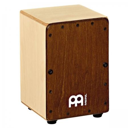 MEINL MINI ALMOND FINISH CAJÓN