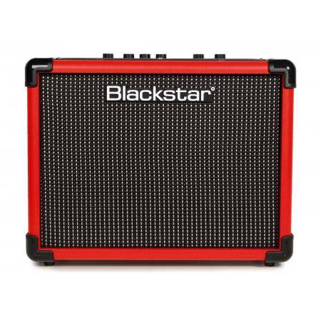 Blackstar Blackstar IDC10 RED V2 Amplificador guitarra