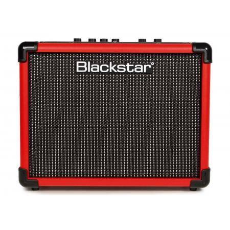 Blackstar Blackstar IDC10 RED V2 Amplificador guitarra