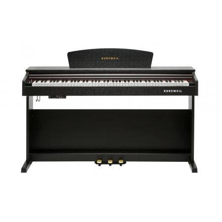KURZWEIL M90 PIANO DIGITAL