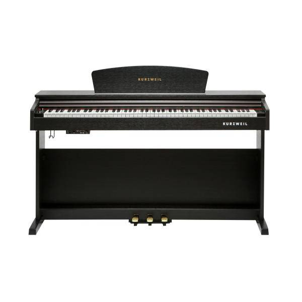 KURZWEIL M90 PIANO DIGITAL