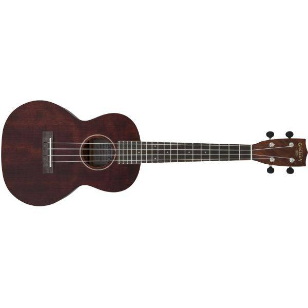 GRETSCH G9120 TENOR STANDARD UKULELE WITH GIG BAG