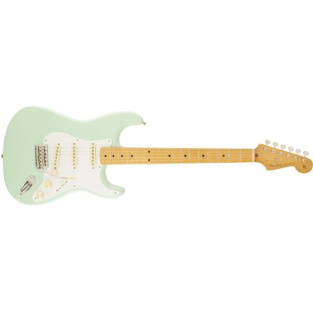 FENDER CLASSIC SERIES '50S STRATOCASTER SURF GREEN