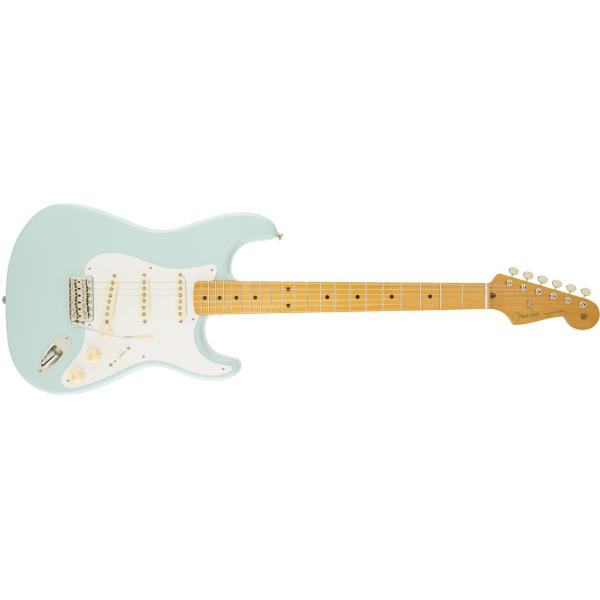 FENDER CLASSIC SERIES '50S STRATOCASTER DB