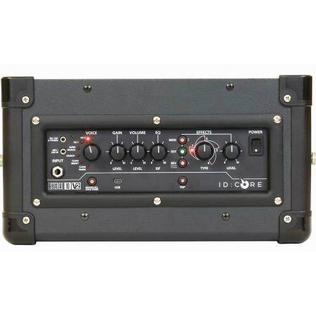 BLACKSTAR ID CORE 10 V2 AMPLIFICADOR
