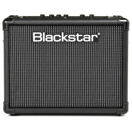 BLACKSTAR IDC20 V2 AMPLIFICADOR GUITARRA
