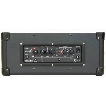 BLACKSTAR IDC40 V2 AMPLIFICADOR GUITARRA