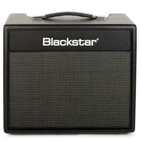 BLACKSTAR SERIES ONE 10 AE AMPLIFICADOR GUITARRA