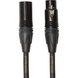 ROLAN RMCG10 CABLE MIROFONO 3M