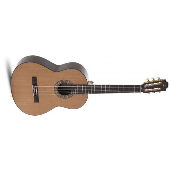 Guitarra admira A 6