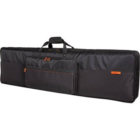 ROLAND BLACK SERIES KEYBOARD FUNDA PARA AX-EDGE