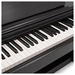 YAMAHA YDP 144 ARIUS PIANO DIGITAL PALISANDRO