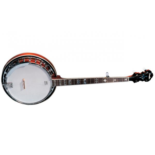 Banjo Fender FB-55