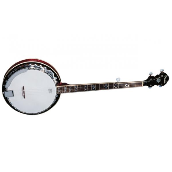 Banjo Fender FB-54
