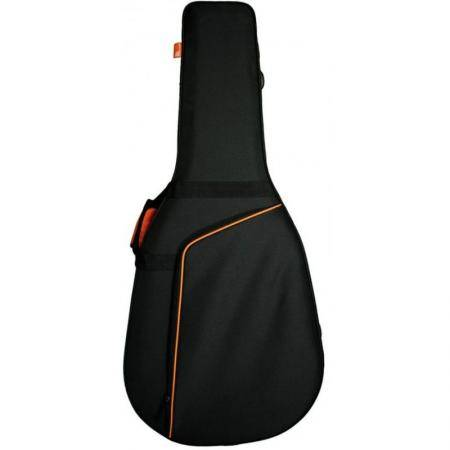 ASHTON ARM2400C ESTUCHE FOAM GUITARRA CLÁSICA