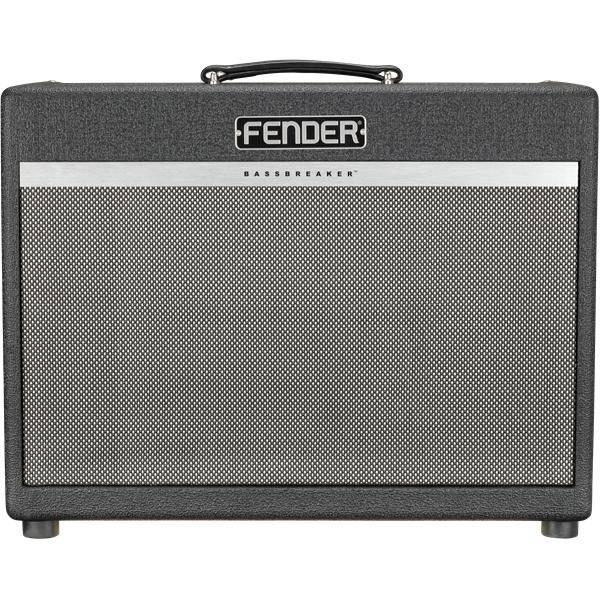 FENDER BASSBREAKER 30R 230V EUR