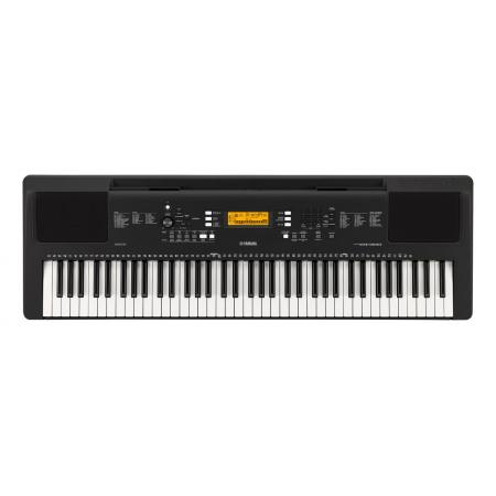YAMAHA PSREW300 TECLADO DIGITAL