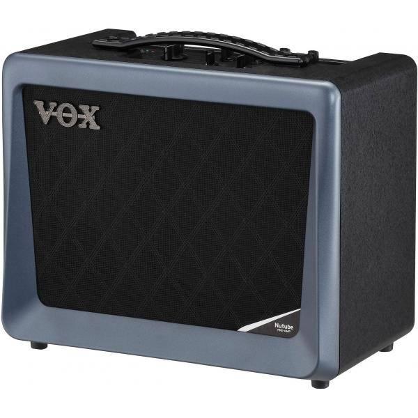 VOX VX50 GTV AMPLIFICADOR DE GUITARRA
