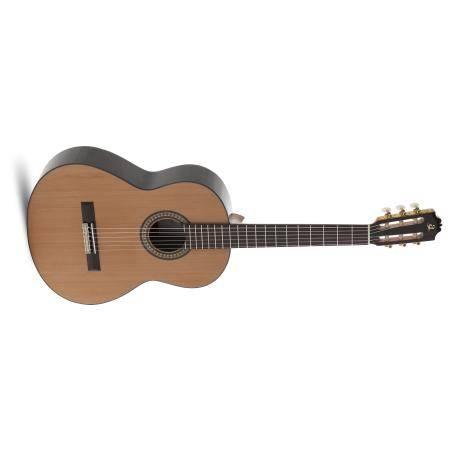 Guitarra admira A 4