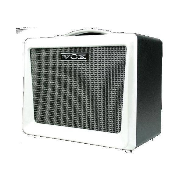 VOX AV50KB AMPLIFICADOR DE TECLADO