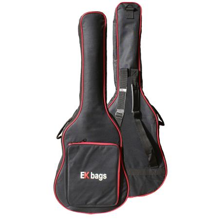 EK BAG FUNDA GUITARRA CLÁSICA