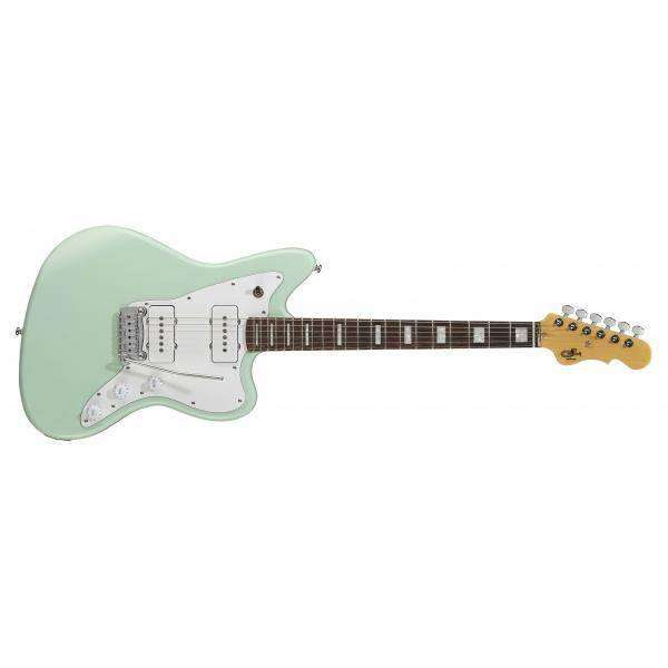 G&L DOHENY SURF GREEN RW GUIT ELÉCTRICA