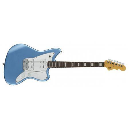 G&L TRIB DOHENY LAKE PLACID BLUE R