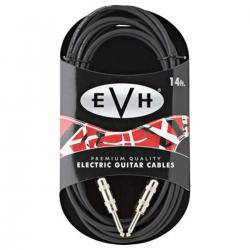 EVH CABLE INSTRUMENTO 4.2M