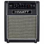 HIWATT T5 COMBO DE GUITARRA