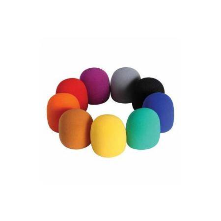 ANTIVIENTO ON STAGE ASWS58C9 PACK 9 COLORES